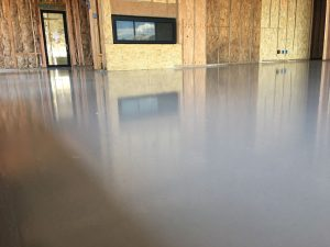 About Us Southland Floor Systems